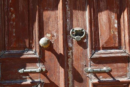 Door, Wood, Design, Traditional, Daniel, Vintage