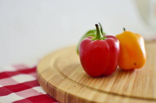 Food, Healthy, Diet, Delicious, Fruit, Fresh, Dessert
