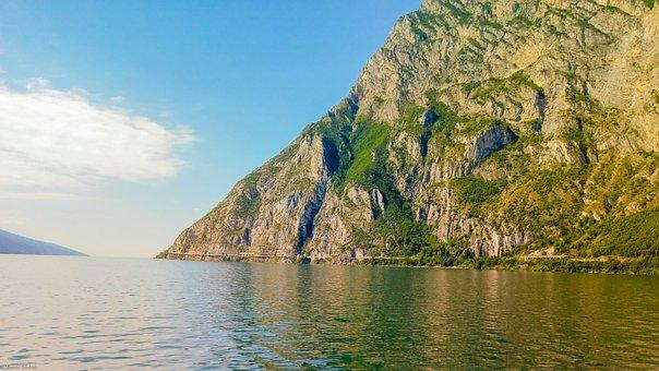 Italy, Mountains, Landscape, Nature, Alpine, Dolomites