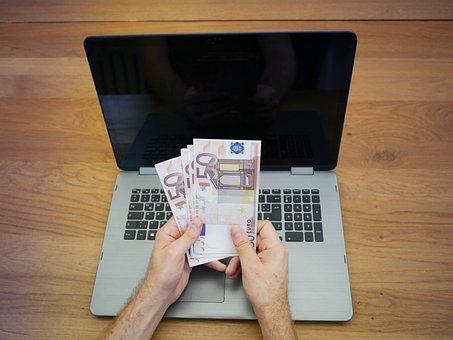 Win, Sports Betting, Betting, Online Bet, Profit