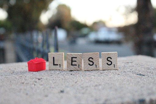 Homeless, Vagabond, Poverty, Homelessness, Child, Human