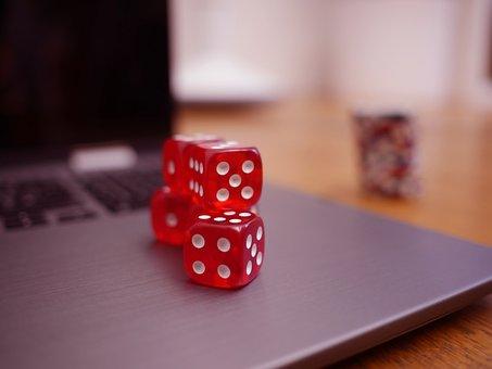 Online Casino, Casino, Play, Sweepstakes, Poker