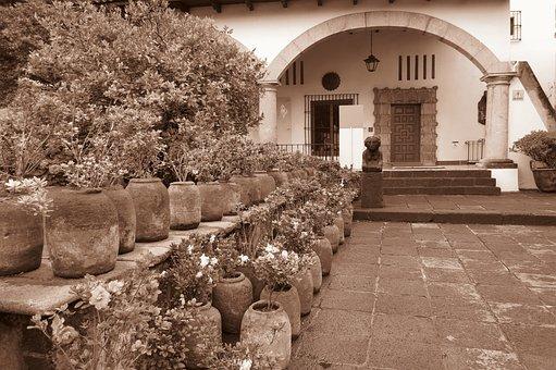 Mexico, History, Museum, Culture, Civilization, Tourism