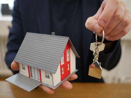 House Keys, Key, Security, Door Key, Close, Castle