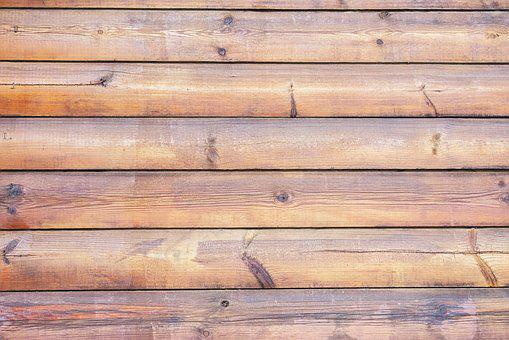 Tree, Fence, Texture, Wood, Background, Boards