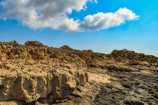 Wilderness, Rock, Cliff, Formation, Landscape, Scenery
