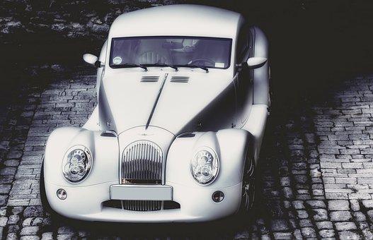 Auto, Luxury, Pkw, Design, Sporty, Sports Car, Coupe