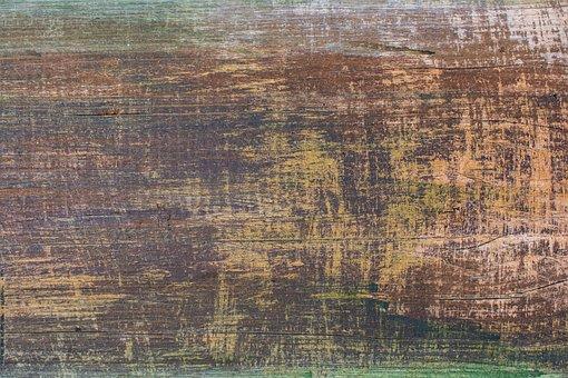 Tree, Texture, Wood, Background, Boards, Dark