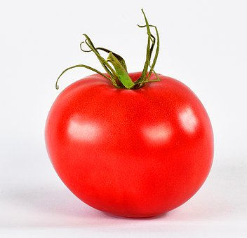 Tomato, Red, Vegetables, Vegetarian Food, Nutrition