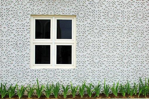 Wall, Home, Minimal, Design, Modern, Wooden, Minimalist