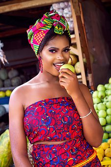 Apple, Fruits, Agriculture, Farm, Garden, Ripe, Fruit
