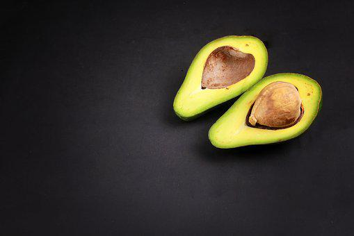 Food, Avocado, Fruit, Fresh, Tropical, Organic, Healthy