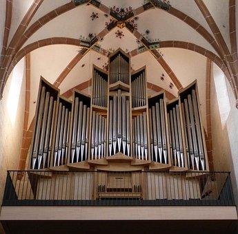 Leicester Abbey, Monastery Equipment, Zisterzienser