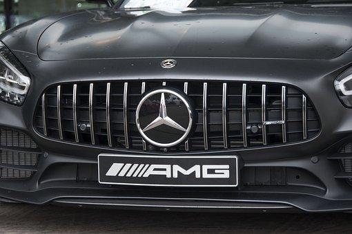 Mercedes, Amg, Mercedes-benz, Car, Automobile, Vehicle