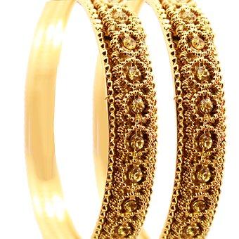 Fashion, Luxury, Gold, Jewellery, Background, Jewelry