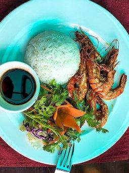 Eating, Vietnam, Travel, Cancers, Rice, Fruit, Food