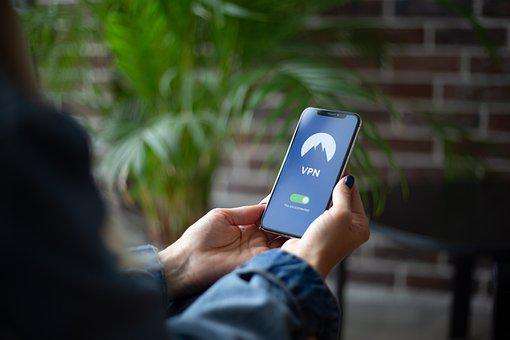 Phone, Mobile, Shop, Window, Plant, Wall, Floor, Jacket