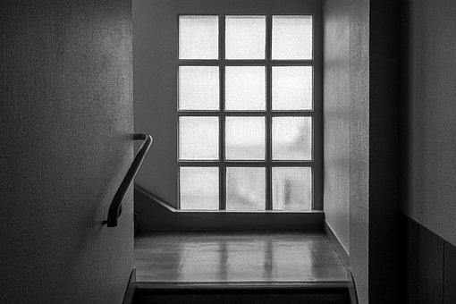 Window, Light, Design, Architecture, Building, Interior