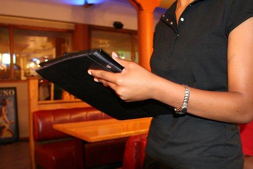 Bar, Barmaid, Barman, Bartender, Buffet, Cafe, Cater