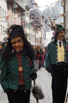 Predator, Bandit's Chief, Black Veri, Ravensburg