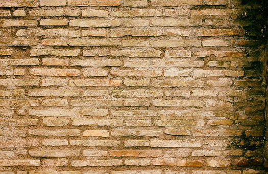 Wall, Background, Structure, Texture, Stone, Facade