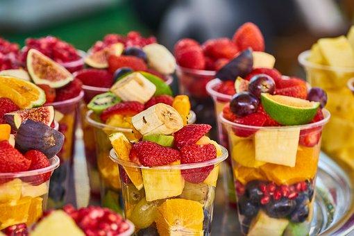 Fruit, Healthy, Organic, Nutrition, Fresh, Food