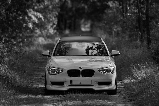 Bmw, Auto, Automotive, Vehicle, Transport, Sports Car