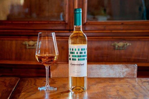 Wine, White Wine, Red Wine, Portugal, Reserve, Drinks