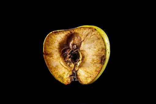 Apple, Fruit, Costs, Vitamins, Harvest