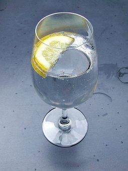 Sparkling, Mineral, Water, Spritzer, Seltzer, Club Soda
