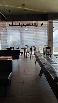 Coffee, Coffeeshop, Cafe, Business, Starbucks, Drink