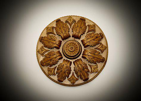 Decoration, Handmade, Craft, Decorative, Design, Love