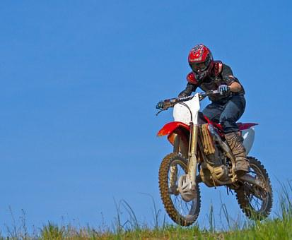 Motocross, Motorcycle, Dirtbike, Dirt, Bike, Motorbike
