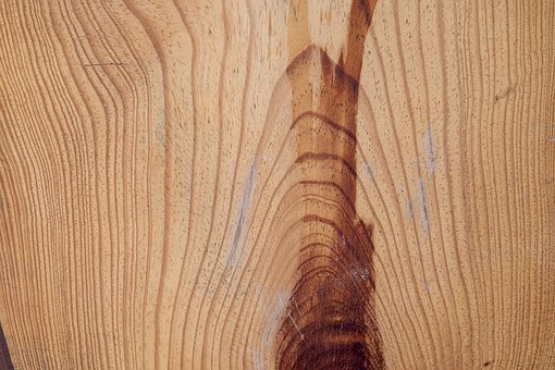 Wood, Wood-fibre Boards, Abstract, Background, Macro