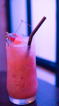 Beverage, Cafe, Glass, Restaurant, Juice, Cool