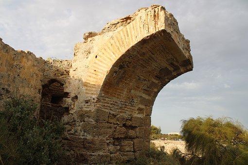 Fort Of Santa Catalina, Fortificacion
