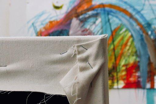 Table, Artist, Art, Artists, Painting, Sculpture