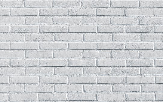 White, Stone, Wall, Bricks, Pattern, Texture, Structure