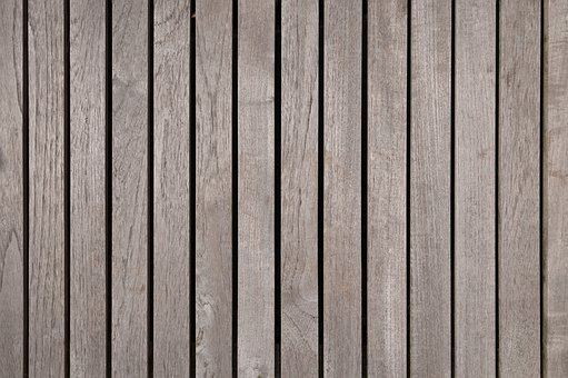 Wood, Planks, Texture, Wooden, Wall, Old, Plank