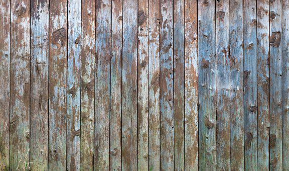 Rough, Wood, Texture, Old, Weathered, Grunge, Wooden
