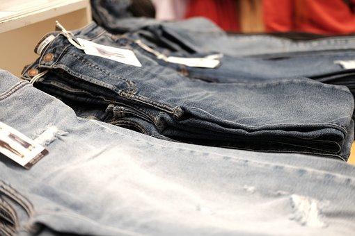 Jeans, Clothing, Fashion, Pants, Style, Denim, Fabric