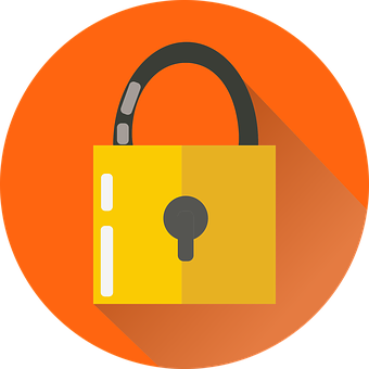 Lock, Security, Key, Privacy, Secure, Padlock, Data