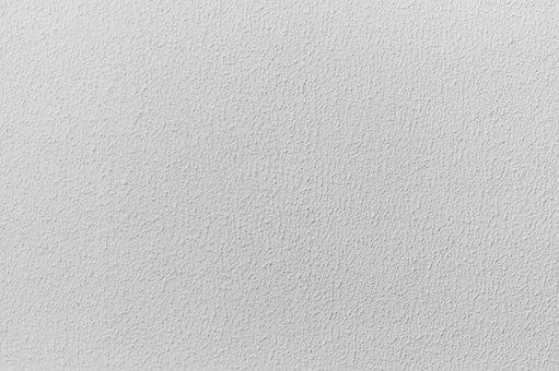 Plaster, Clean Slate, Background, Stone, Texture, Zen