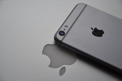 Iphone, Apple, Phone, Cellular Phone, Cell, Electronics