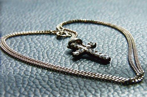 Jesus, Religion, Love, Christ, Christian, Christianity