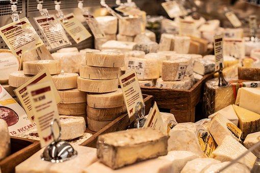 Foodie, Cheeses, California, Gourmet, Wine, Healthy