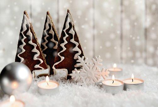 Christmas, Christmas Decoration, Advent, Christmas Time