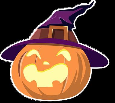Halloween, Day, 2019, Celebration, October, Mexico