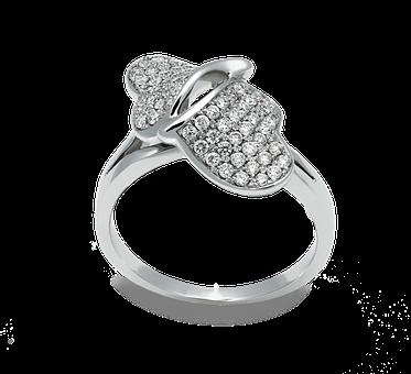 Diamond, Ring, Jewelry, Proposal, Engagement, Love