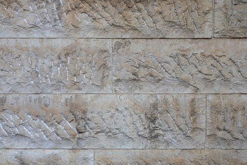 Wall, Granite, Marble, Sarmiento, Background, Macro